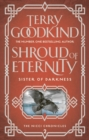 Shroud of Eternity - eBook
