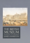 The British Museum - Book