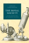 The Royal Society - Book