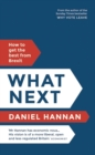 What Next : How to Get the Best from Brexit - Book