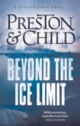 Beyond the Ice Limit - eBook