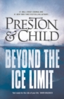 Beyond the Ice Limit - Book