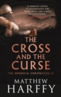The Cross and the Curse - Book