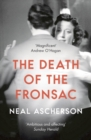The Death of the Fronsac: A Novel - Book