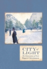 City of Light - Book