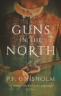 Guns in the North - Book