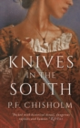 Knives in the South - Book