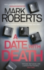 A Date With Death - Book