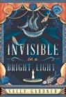 Invisible In A Bright Light - Book
