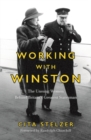 Working with Winston - Book