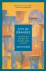 City of Oranges - Book
