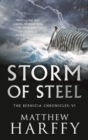 Storm of Steel - Book
