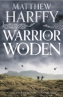 Warrior of Woden - eBook
