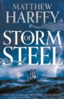 Storm of Steel - eBook