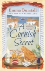 A Cornish Secret - Book