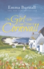 The Girl Who Came Home to Cornwall - Book