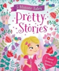 5 Minute Pretty Stories - Book