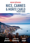 Insight Guides Pocket Nice, Cannes & Monte Carlo (Travel Guide eBook) - eBook