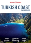 Insight Guides Pocket Turkish Coast (Travel Guide eBook) - eBook