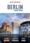 Insight Guides Pocket Berlin (Travel Guide eBook) - eBook