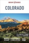 Insight Guides Colorado (Travel Guide with free eBook) - Book
