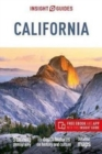Insight Guides California (Travel Guide with Free eBook) - Book