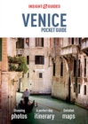 Insight Guides Pocket Venice (Travel Guide eBook) - eBook
