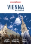 Insight Guides Pocket Vienna (Travel Guide eBook) - eBook