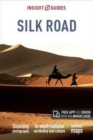 Insight Guides Silk Road (Travel Guide with Free eBook) - Book