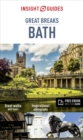 Insight Guides Great Breaks Bath (Travel Guide with Free eBook) - Book