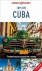 Insight Guides Explore Cuba (Travel Guide with Free eBook) - Book
