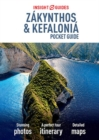 Insight Guides Pocket Zakynthos (Travel Guide eBook) - eBook