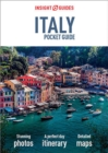 Insight Guides Pocket Italy (Travel Guide eBook) - eBook