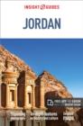 Insight Guides Jordan (Travel Guide with Free eBook) - Book