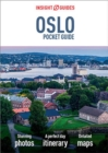 Insight Guides Pocket Oslo (Travel Guide eBook) - eBook