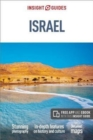 Insight Guides Israel (Travel Guide with Free eBook) - Book