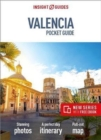 Insight Guides Pocket Valencia (Travel Guide with Free eBook) - Book