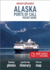 Insight Guides Pocket Alaska Ports of Call (Travel Guide with Free eBook) - Book