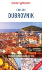 Insight Guides Explore Dubrovnik (Travel Guide with Free eBook) - Book