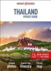 Insight Guides Pocket Thailand (Travel Guide with Free eBook) - Book