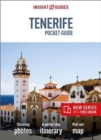 Insight Guides Pocket Tenerife (Travel Guide with Free eBook) - Book