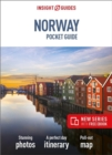 Insight Guides Pocket Norway (Travel Guide with Free eBook) - Book
