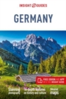 Insight Guides Germany (Travel Guide with Free eBook) - Book