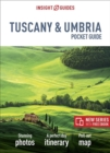 Insight Guides Pocket Tuscany and Umbria (Travel Guide with Free eBook) - Book