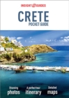Insight Guides Pocket Crete (Travel Guide eBook) - eBook