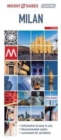 Insight Guides Flexi Map Milan - Book