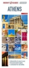 Insight Guides Flexi Map Athens - Book