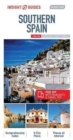 Insight Guides Travel Map Southern Spain - Book