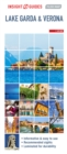 Insight Guides Flexi Map Lake Garda & Verona - Book