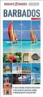 Insight Guides Flexi Map Barbados - Book